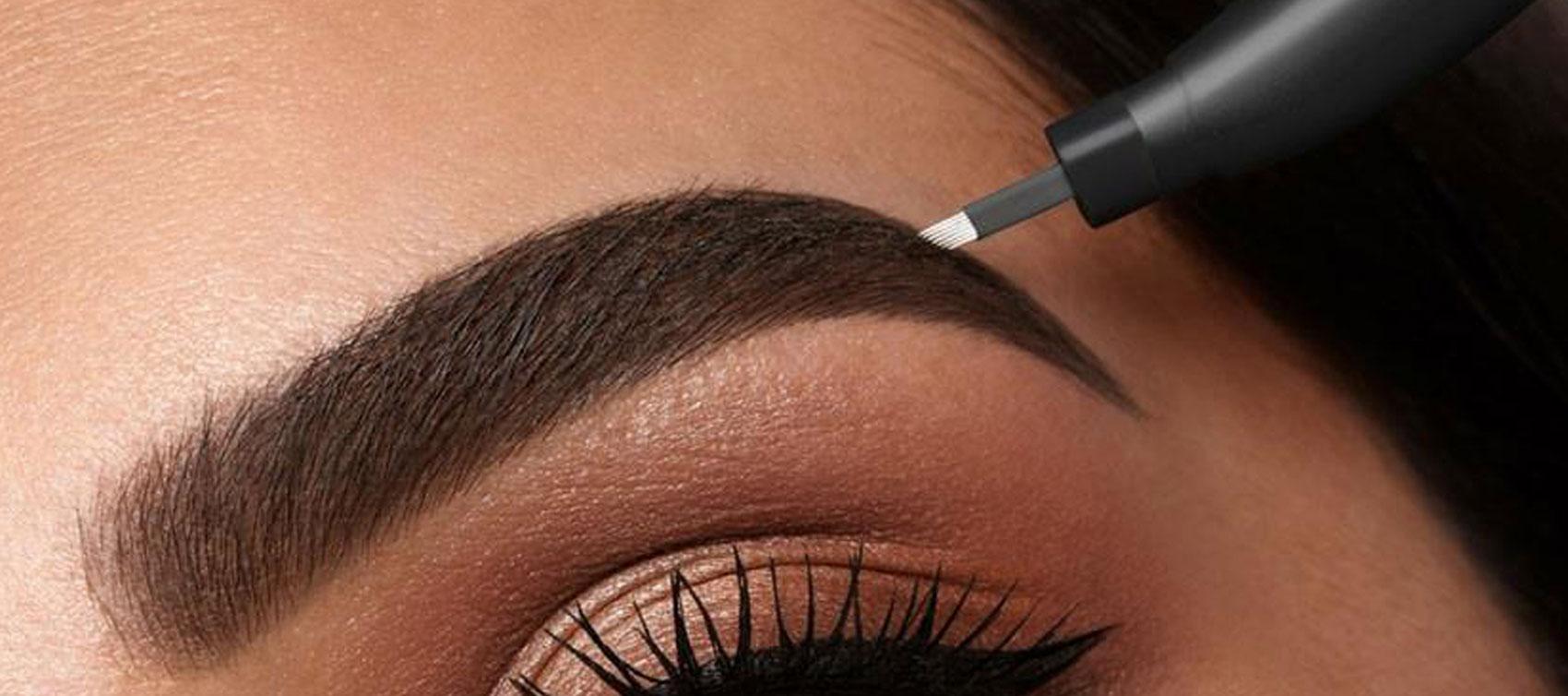 Uvo Beauty Eyelash Extensions